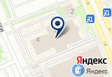 «Ателье, ИП Шериева Ж.Б.» на Яндекс карте Москвы