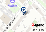««ЛиТом», ООО» на Яндекс карте