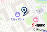 «Издательский дом Newmen» на Yandex карте