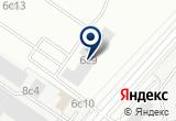 «ЧП Ремонт в Москве 77, ЧП» на Яндекс карте