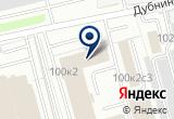 «Металл Строй, ООО» на Яндекс карте