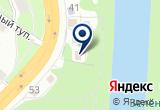 «Е4А» на Яндекс карте