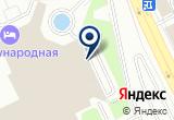 «Яхтенная школа Капитан Поло, НОУ» на Яндекс карте