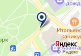 «ПЕТРОВСКИЙ» на Яндекс карте