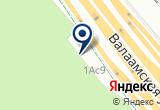 «Фриски пицца, служба доставки» на Яндекс карте Москвы