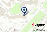 «Аромамедиа, ООО, компания по ароматизации помещений» на Яндекс карте Москвы