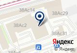 «Boon Edam, ООО» на Яндекс карте