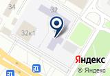 «КОРСАРЫ» на Яндекс карте