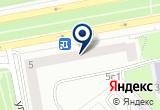 «Экотехника НПФ, ООО» на Яндекс карте Москвы