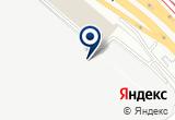 «Eurorosi, компания по реставрации ванн» на Яндекс карте