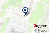 «СОЛИС-М, инженерный центр» на Яндекс карте Москвы