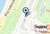 «ВЕК СТС» на Яндекс карте