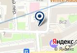 «CHILLI PEPPER» на Яндекс карте