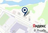 «Юридическая поддержка банкротства - Одинцово» на Яндекс карте Москвы