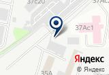"«ООО ""ПРОДУКТЫ XXII ВЕКА""» на карте"
