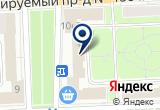 «МосСтеклоПроект, ООО» на Яндекс карте