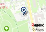 «Эль и Стаут, ООО» на Яндекс карте