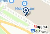 «Прогресс, оконный центр» на Яндекс карте