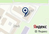 «Эмисдизайн» на Яндекс карте Москвы