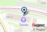 «РемонтОкон, ООО, сервисная компания» на Яндекс карте