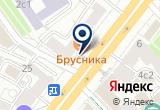 «Эльдорадо караоке клуб» на Яндекс карте Москвы