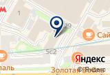 «Скайлекс ИнфоСистемс, ЗАО» на Яндекс карте Москвы