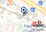 «УМЕЛЕЦ ООО» на Яндекс карте