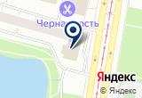 «Чертаново металлоремонт, ремонтная мастерская» на Яндекс карте Москвы