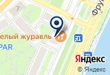 «ТОПГРАН, биотопливный холдинг» на Яндекс карте Москвы