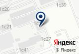 «Электрорадиокомплект ООО» на Яндекс карте Москвы