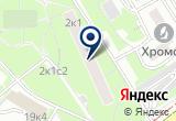 «Барабанное шоу Драмматика, ИП» на Яндекс карте