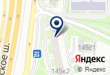 ««Лидер-забор», ООО» на Яндекс карте