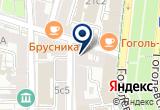 «5 СПЕЦИЙ» на Яндекс карте