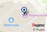 «СТРАХОВАНИЕ+, ООО» на Яндекс карте Москвы