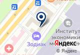 «Хокинг, компания по проведению квестов» на Яндекс карте Москвы