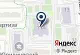 «РУСРОЯЛ ЗАО» на Яндекс карте