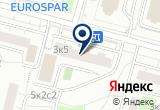 «Центр Паркета, ООО» на Яндекс карте