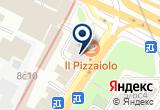 «Новые финансовые ресурсы, финансовая компания» на Яндекс карте Москвы