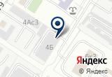 ««Леотекс», ООО» на Яндекс карте