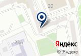 «МИСТЕР-СУШИ, ООО» на Яндекс карте