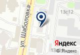 «СЦ 9Bar по ремонту кофемашин и др., ИП» на Яндекс карте