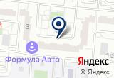 «Эко Газон - газон в Москве от производителя» на карте