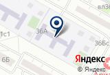 «Детский сад №1127, центр развития ребенка» на карте