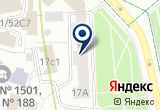 «Decor Pro, ООО» на Яндекс карте