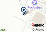 «Мотопульс, торгово-сервисная компания» на Яндекс карте Москвы