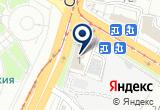 «ИП Чесницкая Н.В.» на Yandex карте