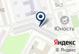 «РОССИЙСКИЕ ЛОТЕРЕИ» на Яндекс карте