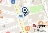 «Управляющая компания менеджмент-центр ЗАО» на Яндекс карте Москвы