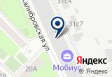 «ИП Маникин И.А., ИП» на Яндекс карте