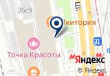 «Гектар, ООО, компания по благоустройству и озеленению садовых участков» на Яндекс карте